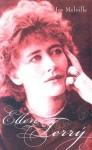 Ellen Terry - Joy Melville