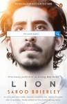 Lion (Movie Tie-In) - Saroo Brierley