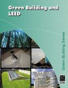 Green Building and LEED - International Code Council