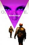 G.E.N.I.E. - Michelle Knight