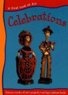 Celebrations - Ruth Thomson