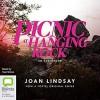Picnic at Hanging Rock - Joan Lindsay, Yael Stone