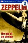 Zeppelin - Andrew Donkin