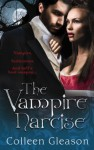 The Vampire Narcise (Regency Draculia #3) - Colleen Gleason