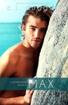 Max (Book # 2.5 The Summer Series) - CJ Duggan