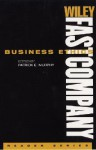 Wiley Fastcompany Reader Series, Business Ethics - Fast Company