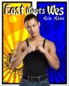 East Meets Wes - Kris Klein