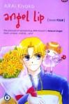 Angel Lip Vol. 4 - Kiyoko Arai