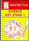 Science (Masterfiles) - D.C. Perkins, E.J. Perkins