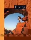 Hiking - Valerie Bodden
