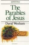 The Parables of Jesus (The Jesus Library) - David Wenham