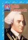 John Hancock - Stuart A. Kallen