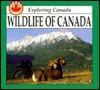 Wildlife of Canada - Lynn M. Stone