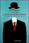 13 Cose Che Non Hanno Senso - Michael Brooks, Isabella C. Blum