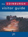 The Edinburgh Visitor Guide - Colin Baxter