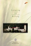 Longing to Belong - Mark Tierney, Filip Vandenbussche