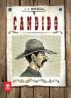Cándido - J.J. Rovella, Salvador Sanz