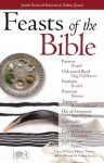 Feasts of the Bible - Rose Publishing