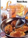 Saucery - Australian Women's Weekly