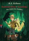 Benjamin Wood, Beastologe - Der Schatz der Drachen: Band 3 (German Edition) - Robin L. LaFevers, Nina Dulleck, Tanja Ohlsen