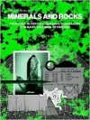 Minerals and Rocks, 21st Edition - Cornelis Klein