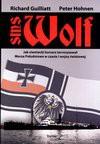 SMS Wolf - guilliatt richard hohnen peter, Zaus Jan
