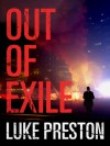 Out Of Exile - Luke Preston