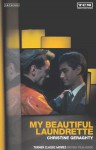 My Beautiful Laundrette: The British Film Guide 9 - Christine Geraghty