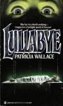 Lullabye - Patricia Wallace