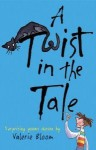 A Twist in the Tale - Valerie Bloom