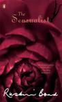 Sensualist: A Cautionary Tale - Ruskin Bond