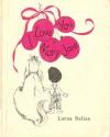 I Love You, Mary Jane - Lorna Balian