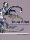 Liquid Metal: The Science Fiction Film Reader - Sean Redmond
