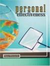 Personal Effectiveness - Diana Winstanley