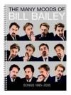 The Many Moods Of Bill Bailey: Songs 1995 2005 - Bill Bailey