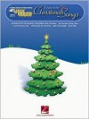 Favorite Christmas Songs: E-Z Play Today Volume 271 - Hal Leonard Publishing Company