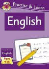 English: Ages 9-10 - Richard Parsons