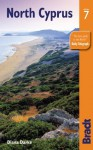 North Cyprus (Bradt Travel Guides) - Diana Darke