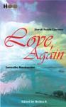 Love, Again - Sumeetha Manikandan, Shrruti Patole Clarence