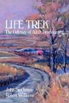 Life Trek: The Odyssey of Adult Development - John Stockmyer