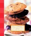 Ina Garten's Barefoot Contessa Recipe Deluxe Journal - Ina Garten