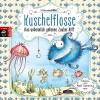 Das unheimlich geheime Zauber-Riff (Kuschelflosse 1) - Nina Müller, Ralf Schmitz, Deutschland Random House Audio