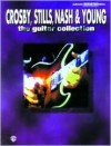 The Crosby, Stills, Nash & Young -- The Guitar Collection: Authentic Guitar Tab - Neil Young