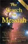 The Search for Messiah: Discovering the Identity of the True Messiah! - Chuck Smith, Mark Eastman
