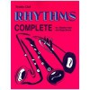 Rhythms Complete (Treble Clef) - Charles Colin, Bugs Bower
