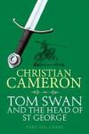 Chios - Christian Cameron