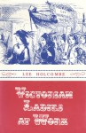 Victorian Ladies At Work; Middle Class Working Women In England And Wales, 1850 1914 - Lee Holcombe