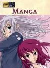 Manga - Stuart A. Kallen