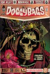 Doggybags 3 - Run, Florent Maudoux, Neyef