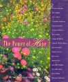 The Power Of Hope - Guideposts Books